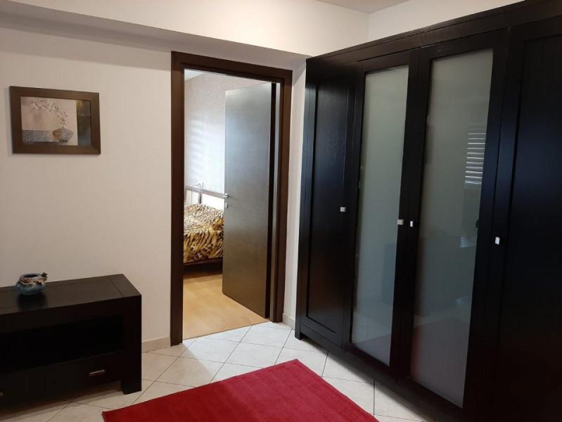 Apartament situat in zona FALEZA NORD
