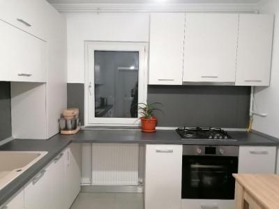 apartament situat in zona INEL I - EDEN