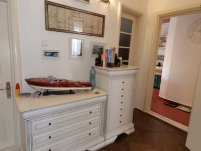 apartament situat in zona PIATA OVIDIU – CENTRU VECHI