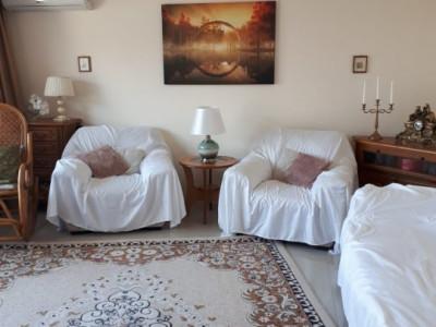 apartament situat in TOMIS NORD - CAMPUS, in bloc nou,