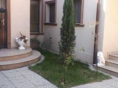 Vila P+1, situata in zona CENTRALA,