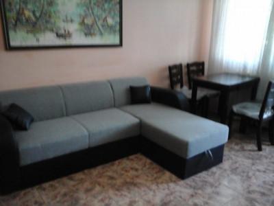 apartament situat in zona TOMIS III - MACUL ROSU,