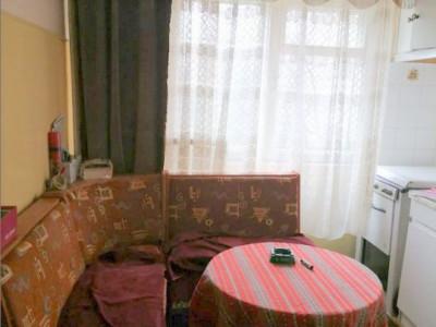 apartament situat in zona BROTACEI