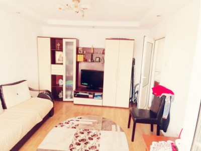 apartament situat in zona Tomis Nord - Euromaterna,