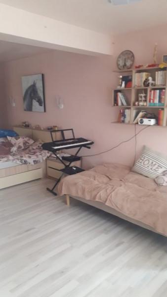 casa D+P+1, situata in zona COICIU