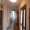 casa situata in zona DELFINARIUM