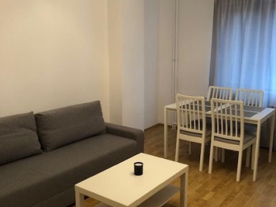 apartament situat in zona CENTRU -  TOMIS MALL