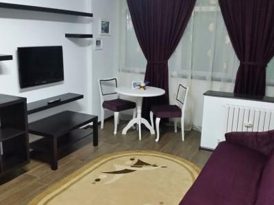 apartament 2 camere zona tomis 1