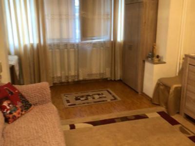 apartament situat in zona TOMIS I - SPITALUL JUDETEAN